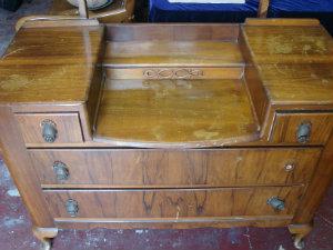 dresser-before-kitchen-cabinet-cleaner.jpg