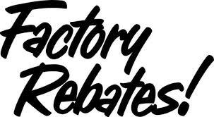 factory-rebate-script.jpe