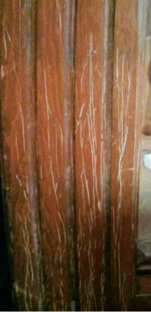 scratched-wood-before-kitchen-cabinet-cleaner.jpg